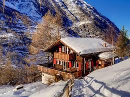Chalet Bergheim Zermatt Chalet Bergheim Unique Private Ski In