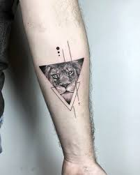 small male tattoos tattoo collections