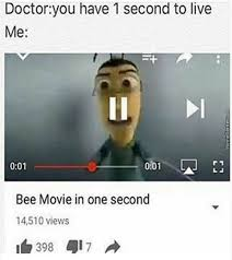 Skrillex Bee Meme - a bee memes best collection of funny a bee pictures