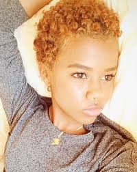natural hairstyles for black women beautiful hairstyles 15 short natural haircuts for black women short hairstyles 2016