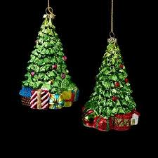 cheap willow tree ornaments find willow tree ornaments deals on