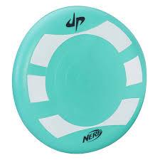 amazon com lawn games toys u0026 games ring toss games u0026 more