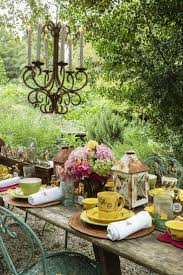 Battery Operated Gazebo Chandelier by Wedding Chandeliers Rentals Best Outdoor Images On Pinterest