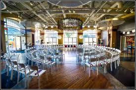 wedding venues wichita ks evgplc