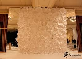 wedding backdrop etsy 23 best statement wedding backdrops and decor images on