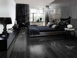 Black Laminate Wood Flooring Laminate Wood Flooring Black Home Improvement Ideas