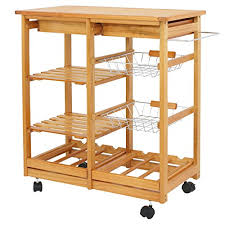 kitchen storage island cart kitchen island table with storage review
