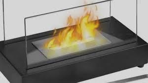 moda flame table top tabletop fireplace moda flame vigo ventless table top ethanol
