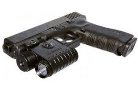 sig sauer laser light combo osprey pistol green laser flashlight combo with rail mount and