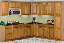 kitchen cabinet shops near me home depot stock cabinets kitchen