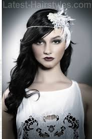 great gatsby womens hair styles the 25 best gatsby hairstyles ideas on pinterest gatsby hair