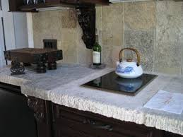 Mediterranean Tiles Kitchen - the 25 best mediterranean style new kitchens ideas on pinterest