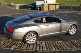 chrysler sebring bentley dz exclusive steven niemantas u0027 stunning 3 000 hp twin turbo
