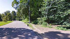 Google Maps Dead Body Homeless Man Found Dead In Tent In Prospect Park Source Says Am