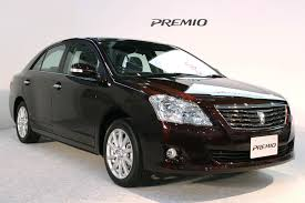 lexus suv price in sri lanka rent a car in sri lanka car hire without driver self drive in