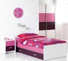 Bedroom Wall Decor Sayings Amazon Com Dream Until Your Dreams Come True Wall Art Wall