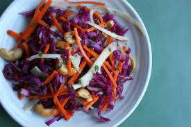 american thanksgiving salad recipe