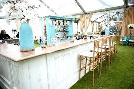 Patio Bar Designs Diy Outdoor Bar Plans Outdoor Bar Designs Outdoor Bar Designs