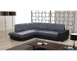 Cheap Leather Sofa Beds Uk by Cheap Leather Corner Sofa Beds Uk Sofa Hpricot Com