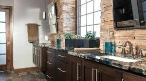 kitchen furniture columbus ohio kitchen furniture cheap kitchen furniture sets joomla planet