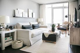 living room ideas for small apartments a toronto condo packed with stylish small space solutions small