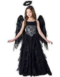 Angel Costumes Halloween Buy Angel Devil Costumes Prices Guaranteed Heavenly