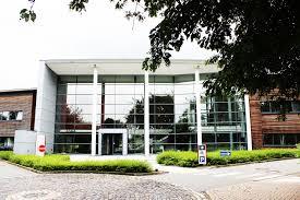 Bad Oeynhausen Veranstaltungen Innovationstag In Der Lernfabrik Für Werkzeug Und Formbau Bad