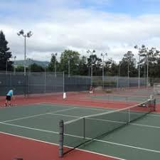 lighted tennis courts near me mountain view tennis cuesta tennis center 11 reviews tennis
