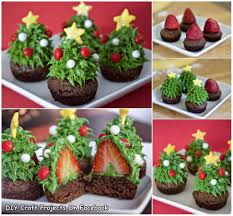6 easy and creative christmas treats ideas diy craft projects