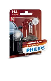nissan micra headlight bulb x tremevision car headlight bulb 12342xvb1 philips