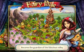 Home Design 3d Outdoor Garden Mod Apk Fairy Dale 1 0 35 Apk Download Android Arcade Games