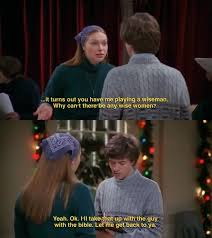 87 best that 70 s show images on that 70s show 70