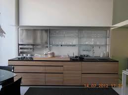 17 Top Kitchen Design Trends Top Modern Italian Kitchen Design 2012 Modern Kitchen Design