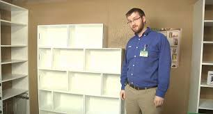 Rubbermaid Storage Shed Shelves by Shelving Menards Shelving For Make It Easy To Store Anything Put