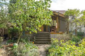 artful studio ladd u0027s addition pdx houses for rent in portland