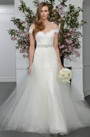 kleinfeld wedding dresses 18 tips regarding kleinfeld wedding dresses countdown to