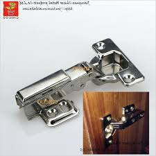 adjusting kitchen cabinet doors cabinet door hinge adjustment ikea fitting gammaphibetaocu com