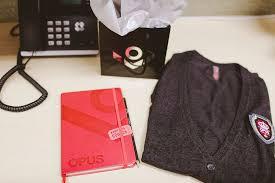 employee appreciation gifts f opus agency office photo