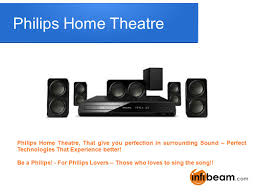 philips home theater philips home theatre philips home theatre that give you