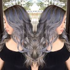 asian hair color trends for 2015 granny hair penelusuran google 2015 granny hair pinterest