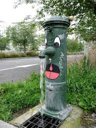 Water Faucet On Fire 62 Best Graffiti Art And Design Images On Pinterest Graffiti Art