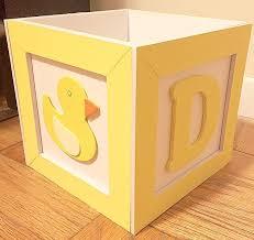 326 best abc blocks images on pinterest baby blocks