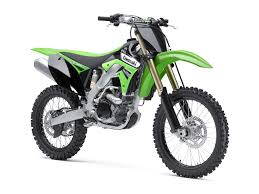 250cc motocross bikes best 25 kawasaki dirt bikes ideas on pinterest motorcross bike
