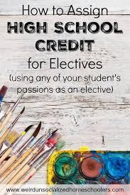 online health class for high school credit 56 best electives high school homeschool images on