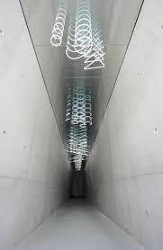 best 25 mirror ceiling ideas on pinterest mirror walls bronze
