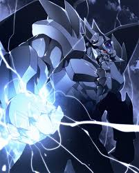 obelisk the tormenter yu gi oh duel monsters zerochan anime
