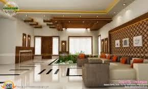traditional kerala home interiors kerala interior design ideas for homes house design in india