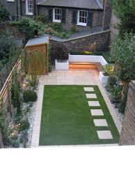 Small Back Garden Ideas P7260022 Jpg Garden Pinterest Gardens Garden Ideas And