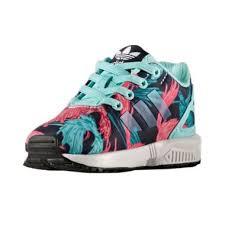Sepatu Adidas Yg Terbaru sepatu adidas anak asli terbaru ori harga promo blibli