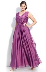 plus size purple bridesmaid dresses plus size bridesmaid dresses with sleeves 2017 wedding ideas